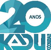 (c) Kadueventos.com.br
